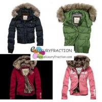 Quality Jackets and Leather Jackets wholesale