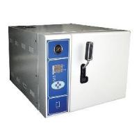 China Table Type Steam Sterilizer on sale