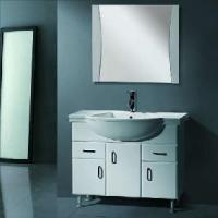 Quality PVC Bathroom Cabinet (MY-7223) wholesale