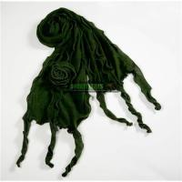 Quality Lovers rose scarf lace scarf wholesale