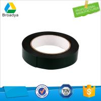 Quality Tape Products Foam tape wholesale