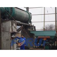 Buy cheap galena ore machine, lead ore machine, lead ore processing machine, galena ore processing plant from wholesalers