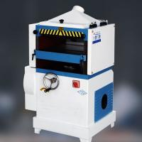 Quality MB Safe and easy work industrial electric wood planer machine thicknesser for woodworking wholesale