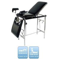Quality Gynecological Hospital Examination Table Obstetric For Sale / Examination Bed For Clinic wholesale