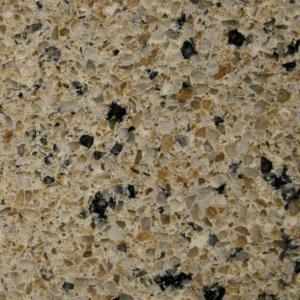 Quality granite quartz worktops,kitchen worktops,quartz kitchen worktops,silestone worktops wholesale