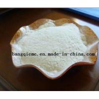 Quality HV-CMC Petrol Additive CMC with Oil Drilling Grade Supplier in China/White Powder wholesale
