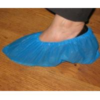 Quality CPE Shoe Cover wholesale