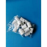 Quality 327D1060209 / 327D1060209A GEAR WITH HELICAL (10+16.T.O.) 500/550  570 fuji frontier minilab part wholesale