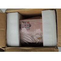 China Emerson EV1000 3 Phase Frequency Converter , Vfd Phase Converter 0.4kw-5.5kw on sale