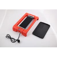 Quality New Infrared Smokelss Electric Grill wholesale