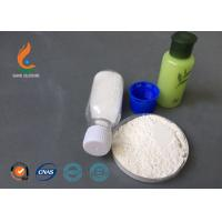 Quality 95% Purity Food Grade Chemicals Sodium Trimetaphosphate STMP Cas 7785-84-4 wholesale