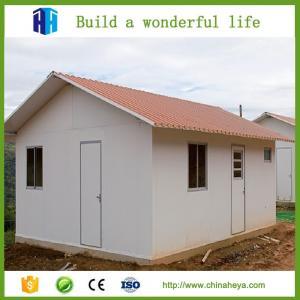 Quality prefab mobile living box movable house australian standards sales wholesale