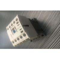 Quality Silver Contacts AC Contactor / Ac Magnetic Contactor Low Consumption wholesale