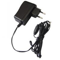 Quality Automatic Fast Charger For Rechargeable Lithium Polymer Battery wholesale
