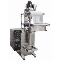 Quality Automatic Lube Oil Filling Machine China Products High Viscosity Liquid Filling Machine wholesale