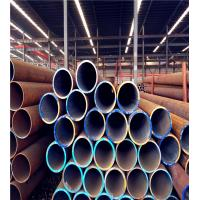 China Carbon Steel Material Cold Drawn Seamless Tube NBK Phosphated / Oiled EN 10305-4 Standard on sale