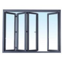 Quality AS2047 AS/NZS2208 AS1288 double glazed Aluminium windows and doors wholesale