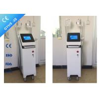Buy cheap multifunction 3S aesthetic beauty Elight IPL SHR hair removal with ND yag tattoo from wholesalers