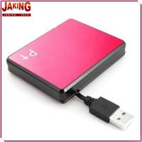 China 800GB - 1.5TB External Hard Disk on sale