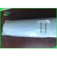 Real color 260gsm One-side glossy photo paper / inkjet Photo printing Paper
