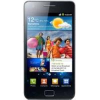 Quality samsung I9300 Galaxy S3,free shipping wholesale