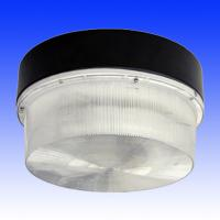China LVD Grille lamps| Low-frequency induction lamp |Office Grille lights on sale