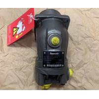 Quality Rexroth R902021571 A2FO10/61L-PZP06 Axial Piston Fixed Pump Stock Sale wholesale