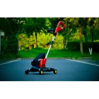 Buy cheap 800W grass trimmer/ EDGER/lawn mower product