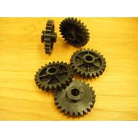 Quality 3480 03169A / 3480 03169 / 348003169 / 348003169A IDLE GEAR 25T for Konica minilab wholesale