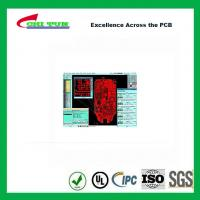 Quality Printed Circuit Board Reverse Engineering PCB Manufacturing and Assembly wholesale