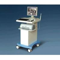 China numeral oral cavity image imaging system on sale