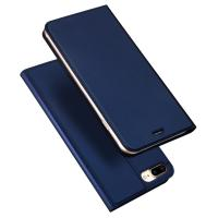 Quality Professional Leather Phone Cases Popular iPhone 8 Plus Book Case wholesale