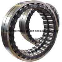 Buy cheap High Performance and Low Friction Rolling Mill Bearing FC3856168 from wholesalers