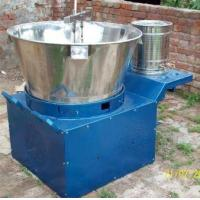 Quality Flavouring machine wholesale