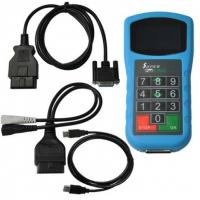 Quality V1.0.8 VAG Diagnostic Scanner  wholesale