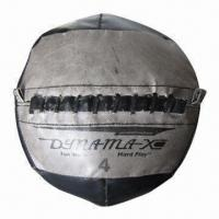 Quality PU Medicine Ball, Available in All Sizes wholesale