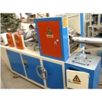 China Pocket tissue machine,Handkerchief machine on sale
