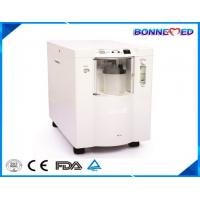 Quality BM-E3020 Hot Electric Mobile Emergency Oxygen Concentrator High Quliaty Health Medical Hospital Equipments wholesale