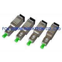 Quality Fiber Networks Fiber Optic Attenuator wholesale