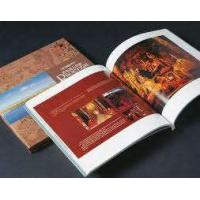 Quality Photo Book Printing wholesale