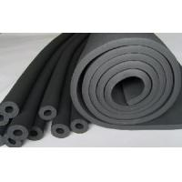 China Rubber Foam Insulation on sale