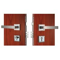 Cheap Residential Mortise Door Lock Entrance Door Replace Mortise Lock for sale
