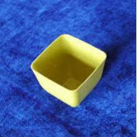 Quality Eco-friendly Planter Pot wholesale