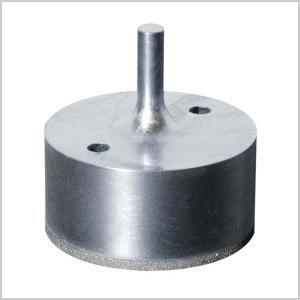 Quality Impregnated Diamond Core Drill Bit wholesale