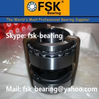 China VOLVO Front Wheel Hub Bearings 566426.H195 581079 Heavy Truck Parts on sale