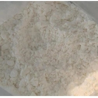 Buy cheap Pure ORIGINAL 4f-aeb with CAS 96-82-2 with 100% customer satisfaction from wholesalers