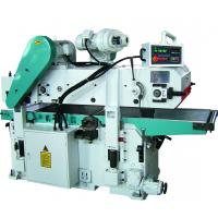 Quality MBX204F1 Double side planer/thicknesser-woodworking machine wholesale