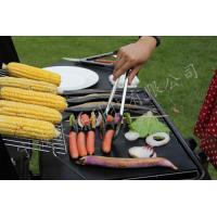 Quality non stick bbq liner wholesale
