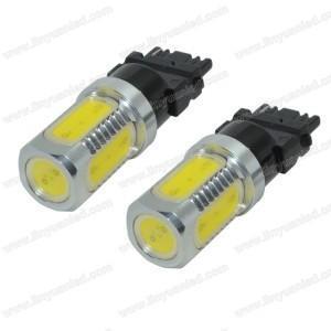 Quality Tail Light 3156-7.5W LED Lamp wholesale