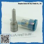 Quality bosch nozzle common rail DLLA144P 1565, auto injector nozzle DLLA 144 P 1565, 0433 175 470 injector nozzle DLLA144P1565 wholesale
